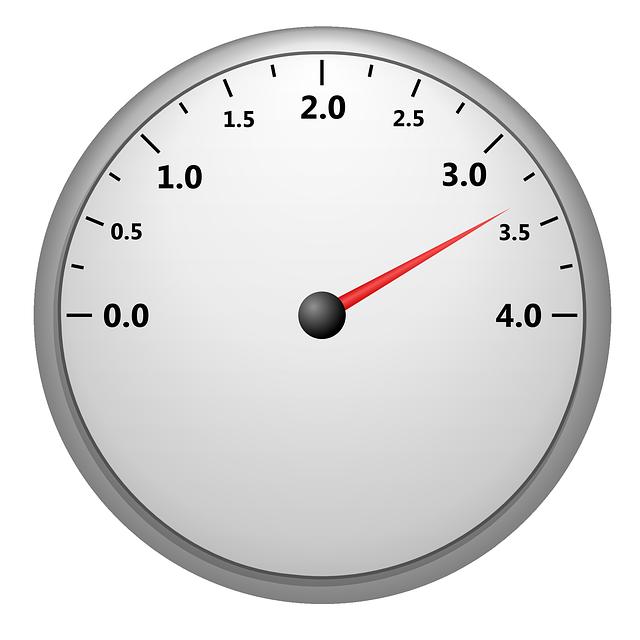 manometer-150964_640