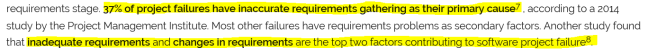 requirements_3