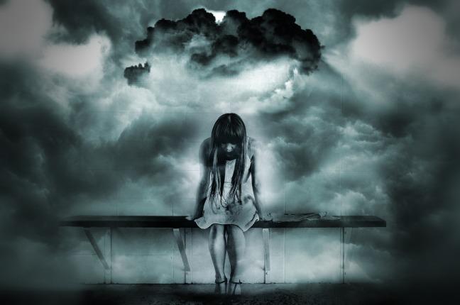 girl-worried-1215261_1920.jpg